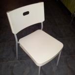Продам стулья б/у, Новосибирск