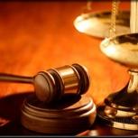 Адвокат, юрист по гражданским делам, ДТП, защита потребителей, Новосибирск