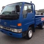 Продам авто Тойота тойоайс по запчастям, Новосибирск