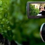 Видеосъемка свадебный видеограф. Фотограф, Новосибирск