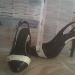 Туфли 35-36 размер, Новосибирск