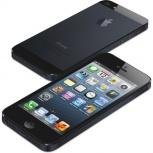 Куплю смартфон IPhone 4-5s оригинальный, Новосибирск