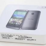 куплю HTC, SONY, LG, Новосибирск