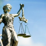 Квалифицированная помощь юриста - все отрасли права, Новосибирск