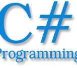 Программирование на C# для начинающих, Новосибирск
