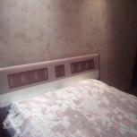 Продам кровать (самовывоз с п. Краснообск!), Новосибирск