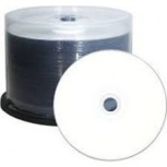 48 Blu-Ray дисков по 25GB под печать, Новосибирск
