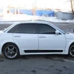 Быстрая покупка вашего авто, Новосибирск