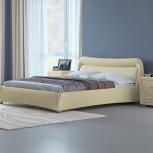 Продам новую двухспальную кровать corso-5 орматек, Новосибирск