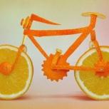Куплю горный велосипед с алюминевой рамой, Новосибирск
