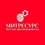 Колбасное и мясное оборудование б/у, Новосибирск