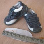 Обувь для девочки, Новосибирск