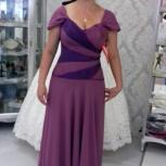 Продам платье королевы р-р(50-52), Новосибирск