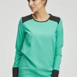 Блуза 226-15-01, Новосибирск