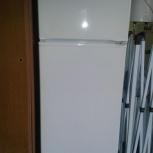 Холодильник Атлант 2х камерный, Новосибирск