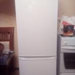 Nord холодильник, Новосибирск