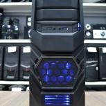 Мультимедийный компьютер 4 ядра / ОЗУ 6Гб / GTX750 1Гб, Новосибирск