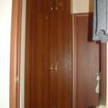 Продам шкаф для прихожей, Новосибирск