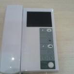 Продам видеодомофон, Новосибирск
