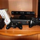Xbox 360, Новосибирск