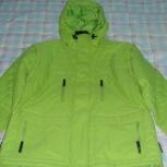 Куртка Ronin, Новосибирск