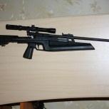 Винтовки иж 60-61;иж-38,МР-60-61, Новосибирск