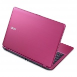 Лучшая Цена за ноутбук Acer E3-111-C8VG Intel Celeron N2830 X2, Новосибирск