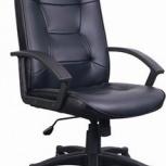 Офисное кресло NF-3044, Новосибирск