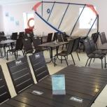 Проведение праздничных мероприятий, кафе на 40 гостей. Доступные цены!, Новосибирск