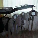 школьная одежда, Новосибирск