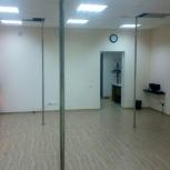 Продам шест (пилон) для pole dance. Акция!, Новосибирск