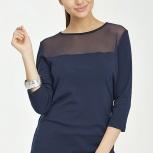 Блуза артикул: 530-08, Новосибирск