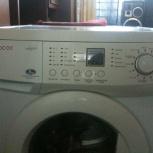Куплю неисправные стиральные машины!, Новосибирск
