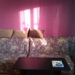 2 диванчика клик кляк по цене одного!, Новосибирск
