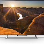 48'' (122см) Sony KDL-48R553C LED Wi-Fi SMART 50Hz FHD DVB-T2, Новосибирск