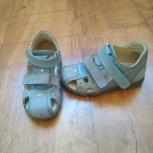 Продам сандалии фирма ToTTo, Новосибирск