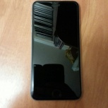 iPhone 6s plus 64gb space gray, Новосибирск