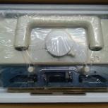 Ажурная каретка Silver Reed LC 580/840, Новосибирск