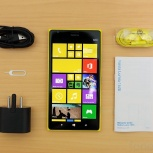Куплю телефон Lumia, Новосибирск