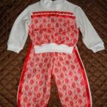 Пошив женской и детской одежды, Новосибирск