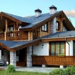 Нужен инвестор для строительства базы отдыха в Республике Алтай, Новосибирск