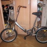 Велосипед STELS, CUBE, GT, Новосибирск