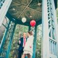 Свадебный фотограф, семейный, дети, торжества, Новосибирск