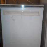 Холодильная камера, Новосибирск