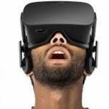 Куплю шлем виртуальной реальности, Новосибирск