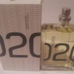 Оригинальный парфюм в тестерах, Новосибирск