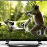 Покупаю ЖК и плазменные телевизоры, Новосибирск