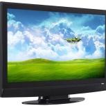 Куплю рабочий телевизор LCD, Новосибирск