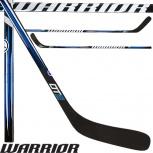 Новая хоккейная клюшка Warrior Covert DT2 Grip Jr, Новосибирск