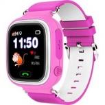 Продам Smart Baby Watch Q 80, Новосибирск